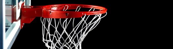 Becas de baloncesto en estados unidos EEUU y USA