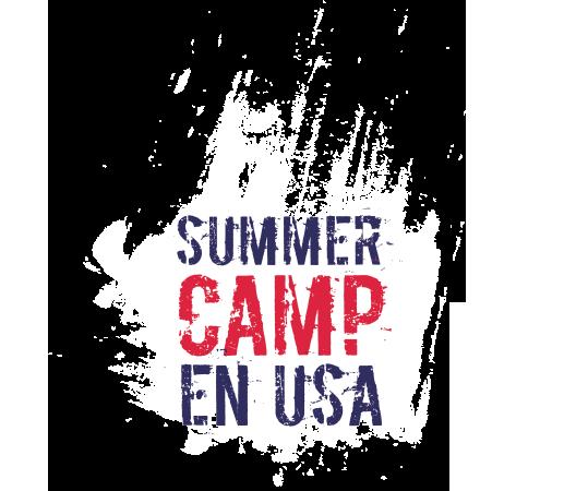 Summer Camp - VT Sports