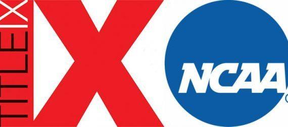 ncaa-title-ix-becas-deportivas-usa