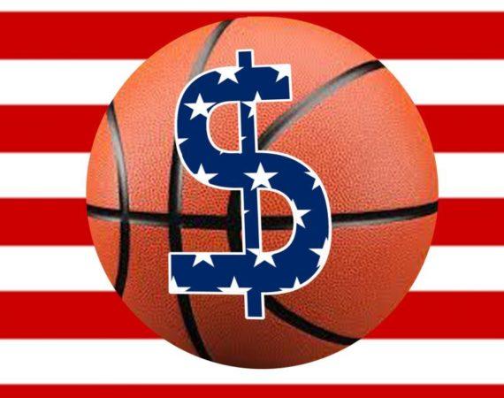baloncesto universitario en estados unidos