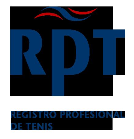 Registro Profesional de Tenis