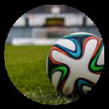 Becas fútbol