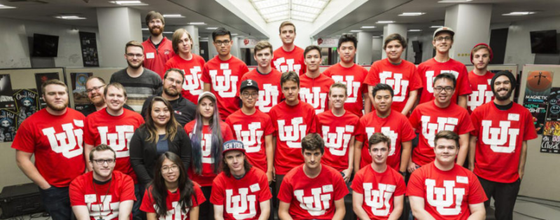 https://vtsports.techconsulting.es/wp-content/uploads/2018/05/University-of-Utah-eSports-Roster-Foto-Utes-Website_preview-e1527487053191-200x79.png 200w, https://vtsports.techconsulting.es/wp-content/uploads/2018/05/University-of-Utah-eSports-Roster-Foto-Utes-Website_preview-e1527487053191-400x157.png 400w, https://vtsports.techconsulting.es/wp-content/uploads/2018/05/University-of-Utah-eSports-Roster-Foto-Utes-Website_preview-e1527487053191-600x236.png 600w, https://vtsports.techconsulting.es/wp-content/uploads/2018/05/University-of-Utah-eSports-Roster-Foto-Utes-Website_preview-e1527487053191.png 800w