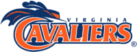 March Madness 2019 Cavaliers