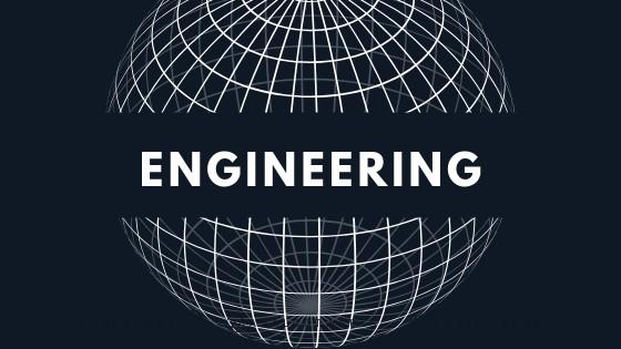 estudiar-ingenieria-usa