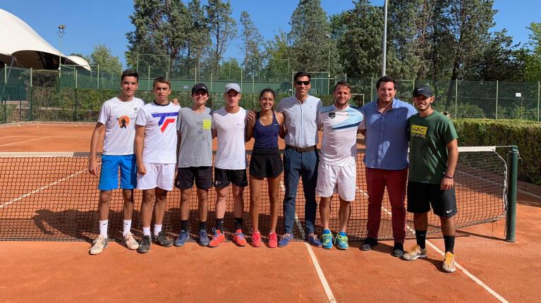 Colaboración Madrid Tennis Academy (1)