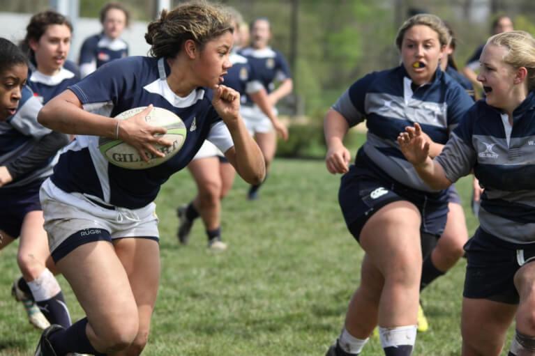 becas rugby eeuu