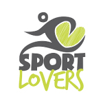 Sports Lovers