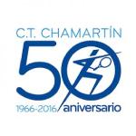 CT Chamartin