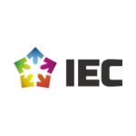 IEC Formación