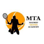 madrid tennis academy
