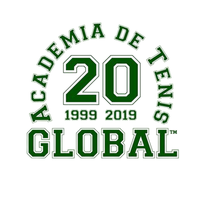 Academia de Tenis Global