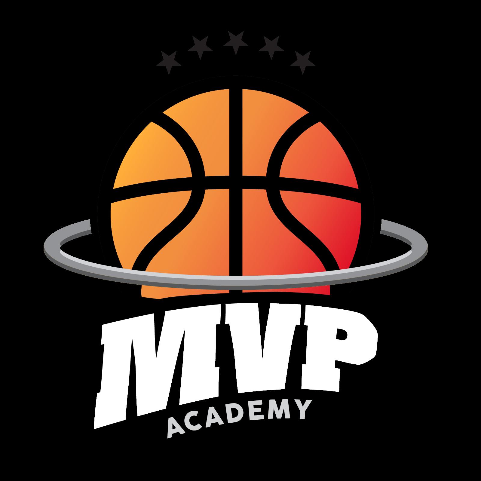 MVP Academy