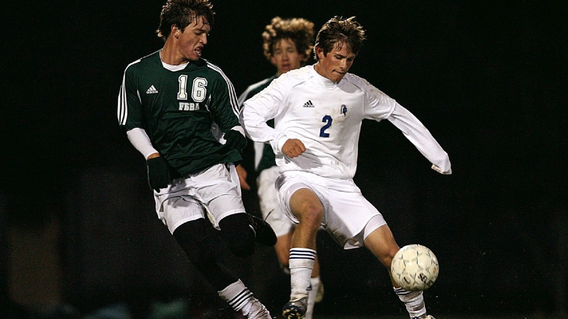 Soccer Scholarships in the United States: Everything you need to Know