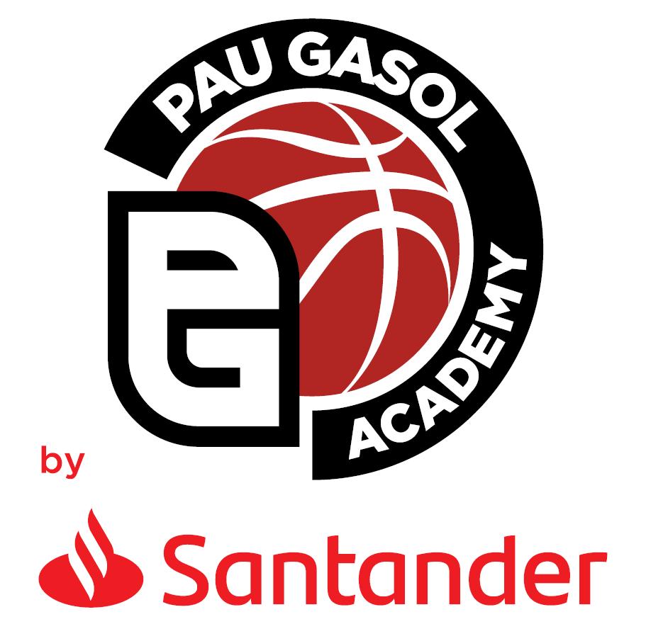 Pau Gasol Academy