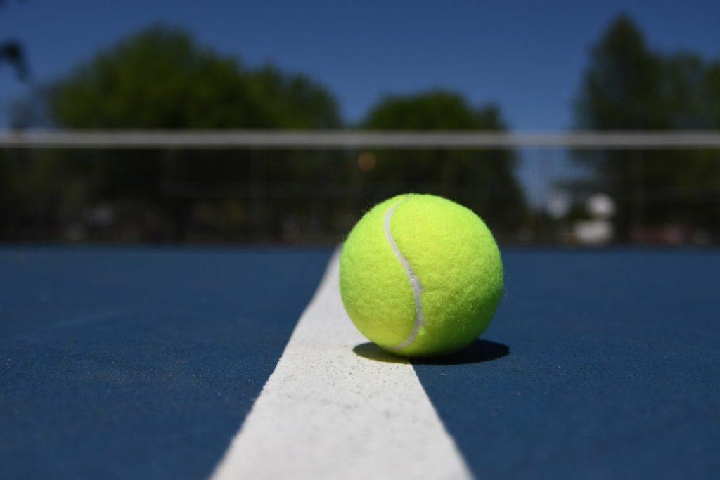 beca tenis estados unidos