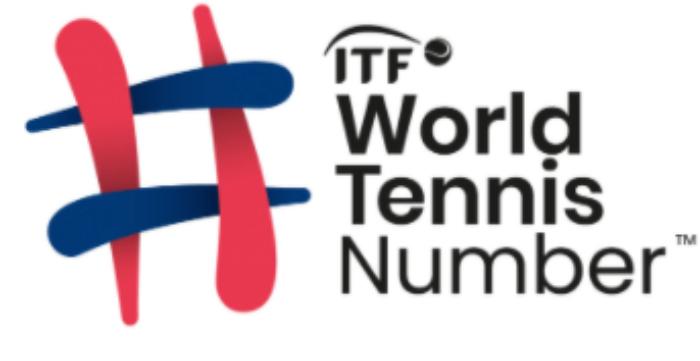 El World Tennis Number o WTN, Nueva Competencia del UTR